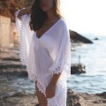 Women-Sexy-Beach-Dress-Sexy-Strap-Sheer-Floral-Lace-Hippie-Boho-Dress-Wear_large.jpg
