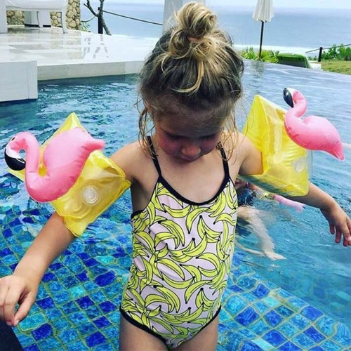 1Pair-PVC-Swimming-Arm-Ring-Crab-Flamingo-Inflatable-Arm-Bands-Floatation-Sleeves-Water-Wings-Swimming-Arm.jpg