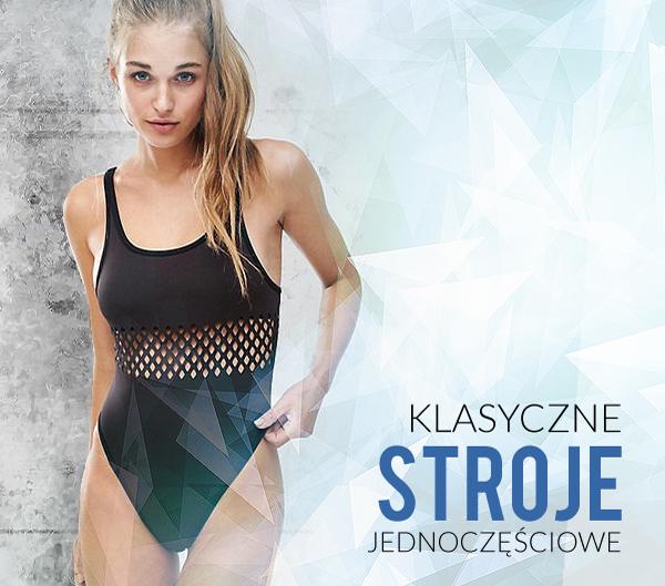 e5cbd30abaef35 Tanie stroje kąpielowe damskie online, dwuczęściowe, jednoczęściowe, push  up - Sapphire Fashion