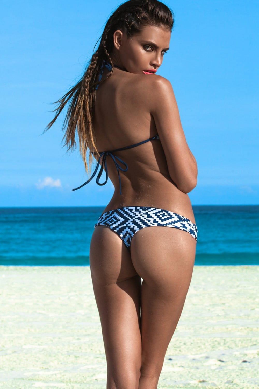 Gage lhomme dune seule femme